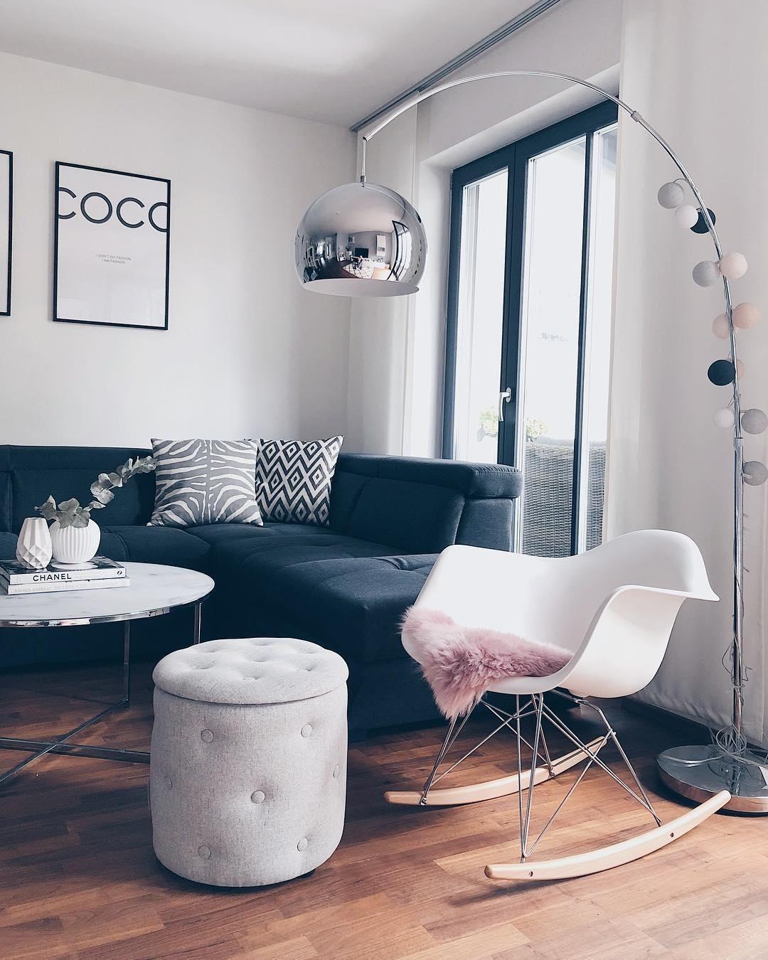 Verpasse deinem zuhause ein leuchtendes upgrade die lichterkette pink grey sieht nicht nur super atmospharisch also best housing ideas images in future house home bedrooms rh pinterest