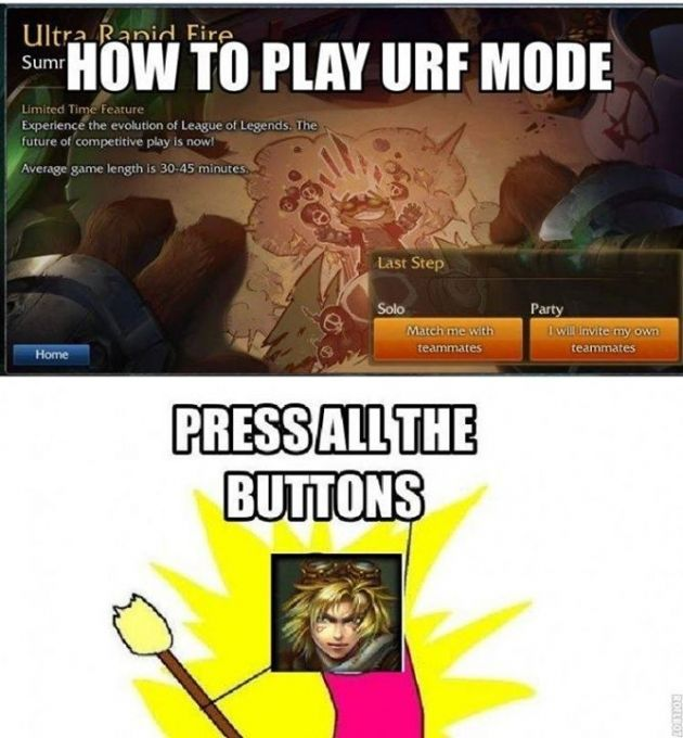 Elohell A Strategy Guide Tool And Community For League Of Legends Players League Of Legends Memes League Of Legends Lol League Of Legends