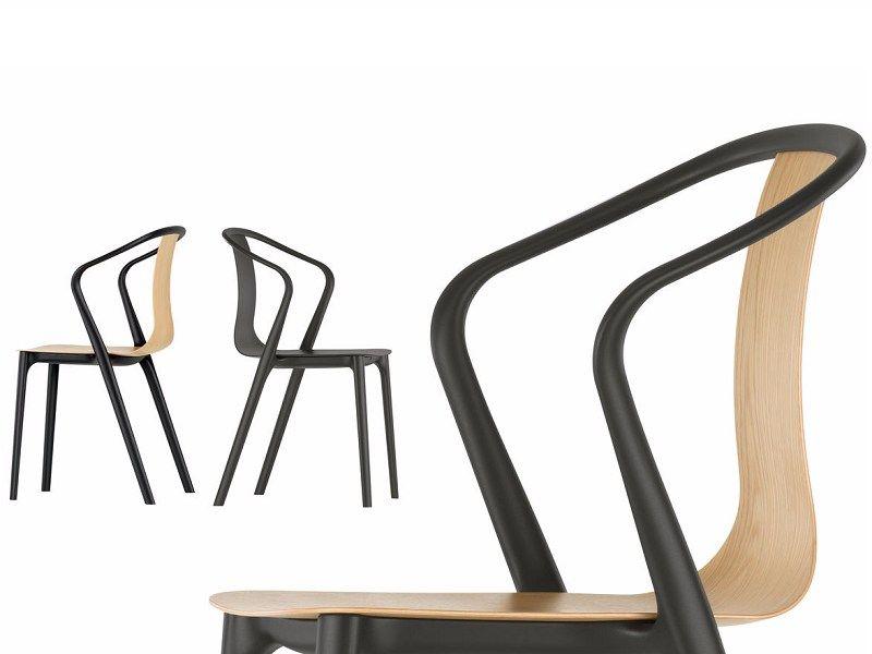Vitra Sedie ~ Http: www.archiproducts.com fr prodotti vitra sedia impilabile in