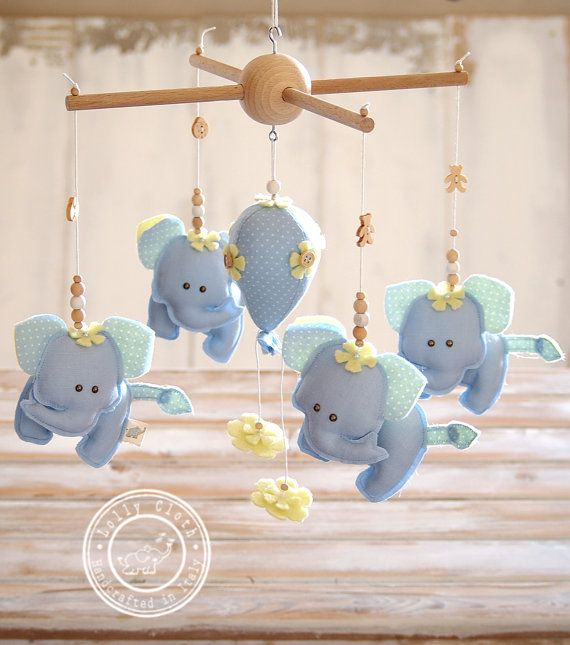 Baby boy mobile baby boy nursery expedited fedex delivery baby baby boy mobile baby boy nursery expedited fedex delivery baby blue mobile hippo mobile baby crib mobile boypersonalized baby boy gift negle Gallery