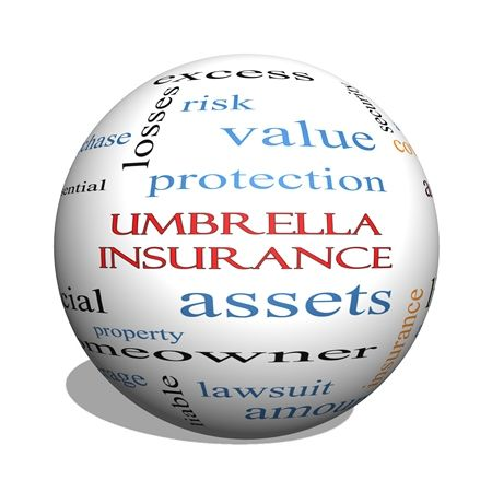 What Umbrella Insurance Coverage Amount Is Right For You