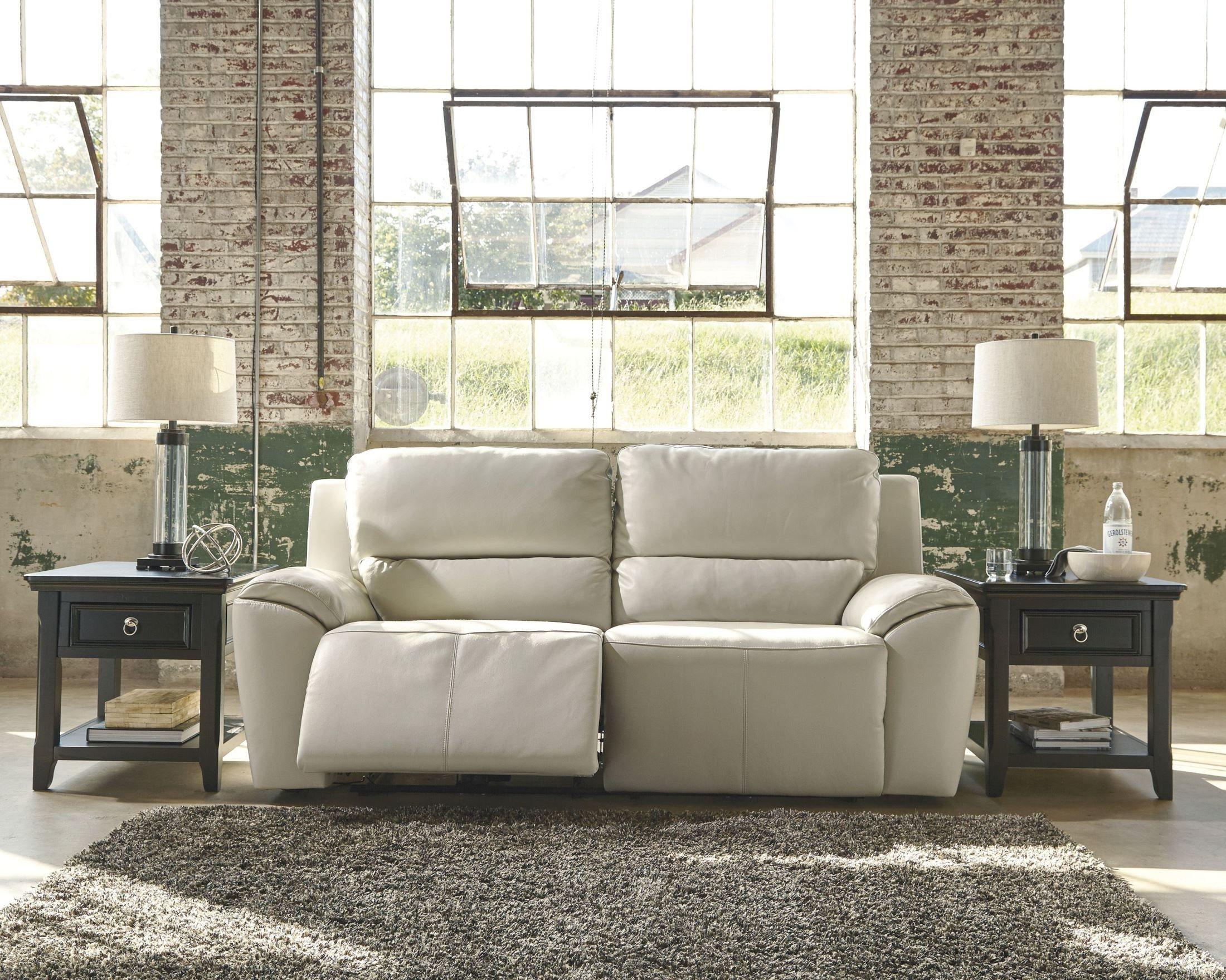 Innenarchitektur wohnzimmer lila grüne couch sofa welt lila sofa blau leder sofa leder chesterfield