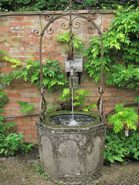 Moreenglishgardens Avec Images Idees Jardin Jardin Medieval