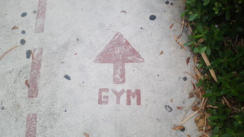 Spratic sélectionne le meilleur. in 2020 Gym membership