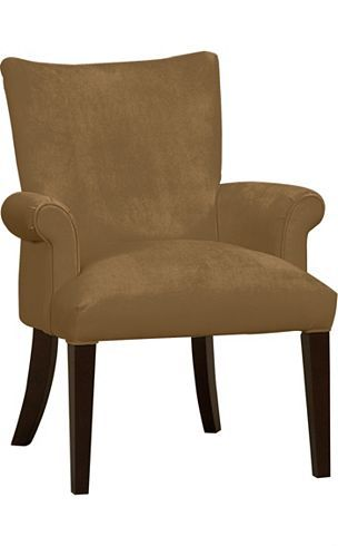 Quebec Accent Chair | Havertyu0027s Furniture