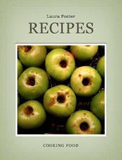 [US]  Free Ebook | Laura Foster Recipes - Laura Foster | Regional & Ethnic #