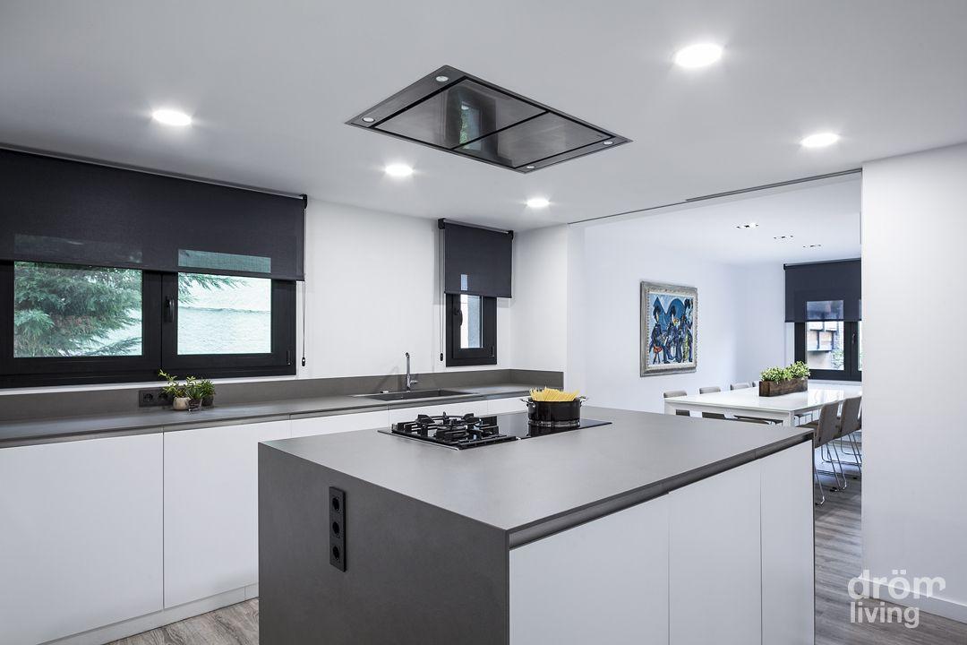 #cocinadröm #homedecor #interiordesign #drömliving #lliviabydröm