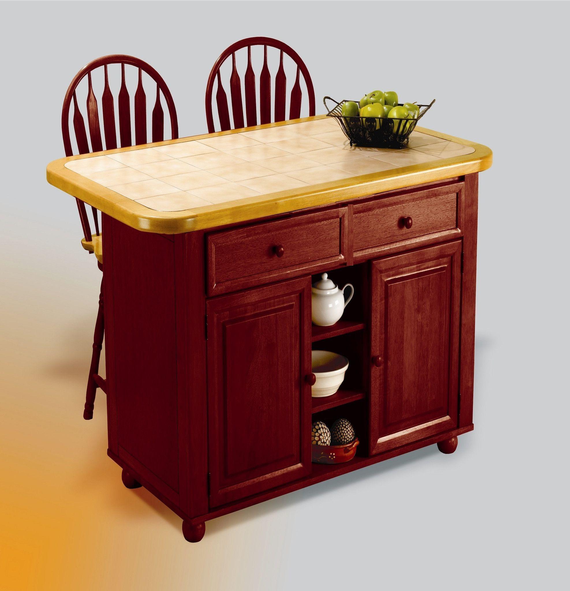Small kitchen design nyc amazing kitchen ideas in pinterest
