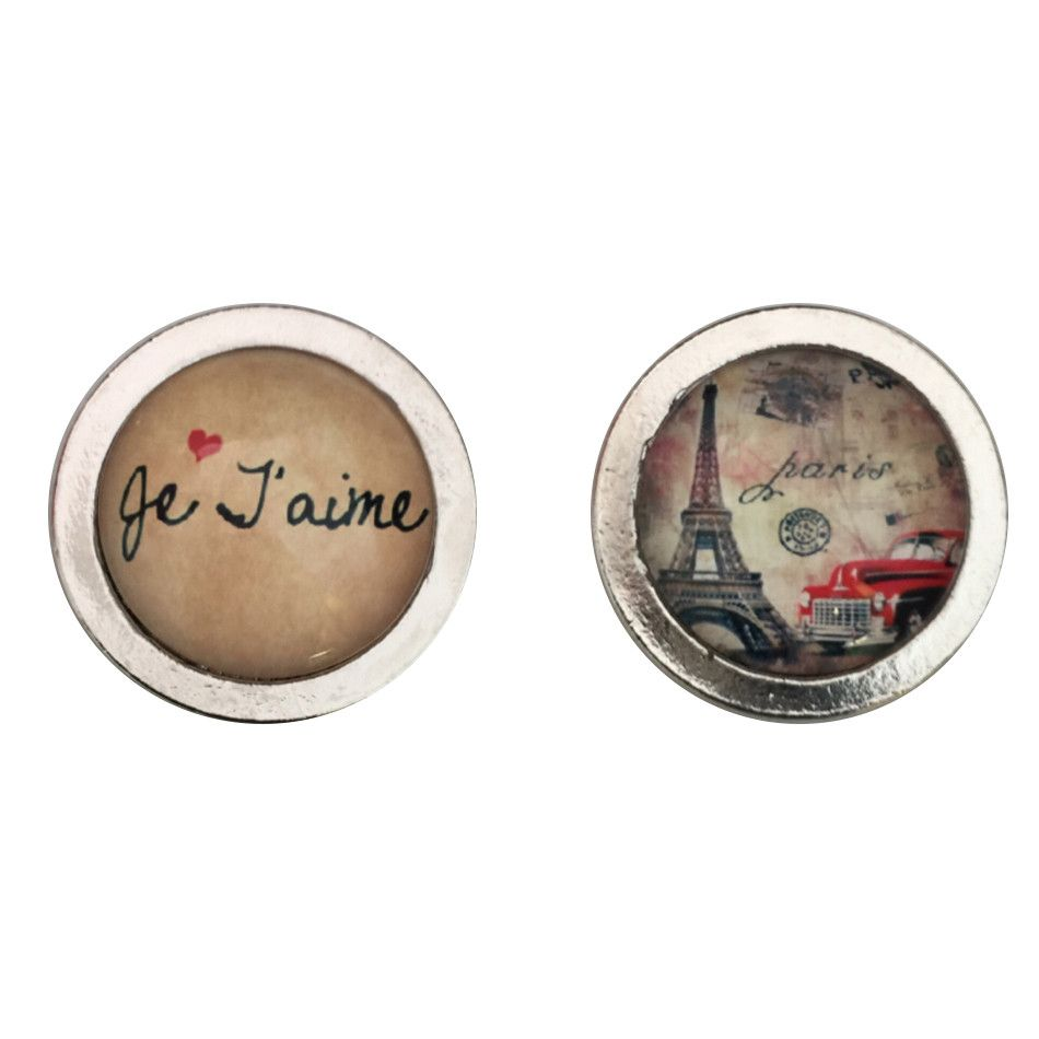 pin coin autism for lockets with products love i someone