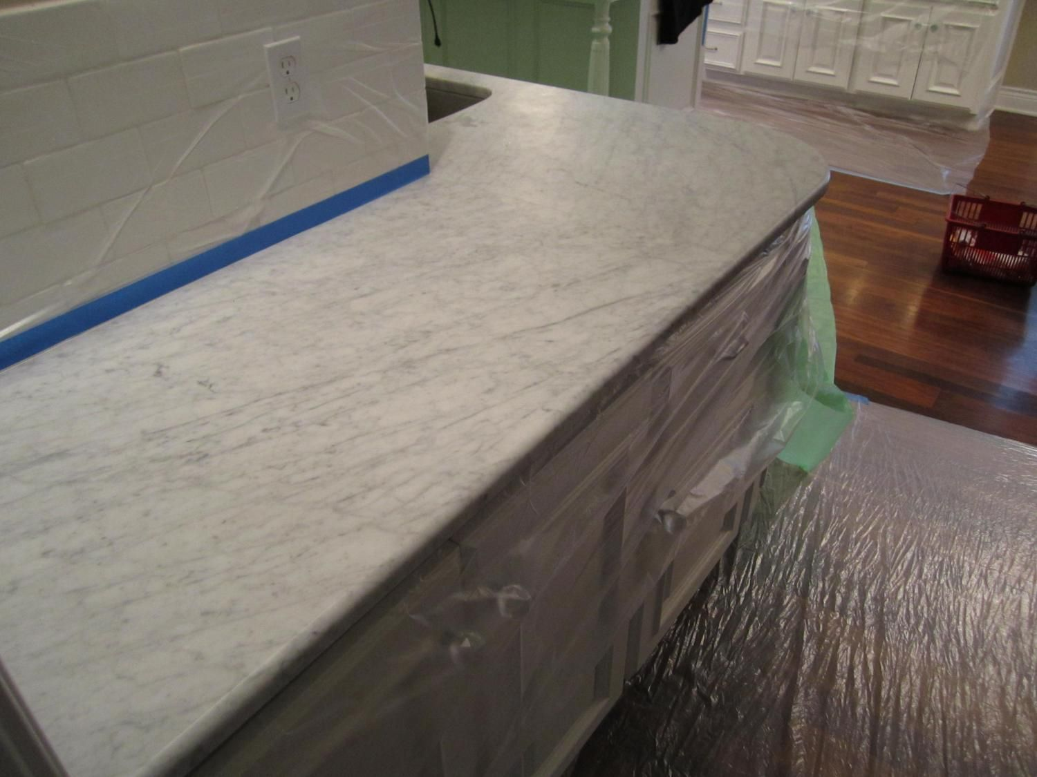 Pin On Tri State Marble Polishing