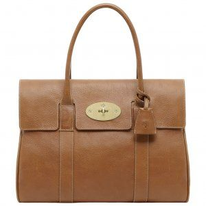 7b2391b282e Fashion Mulberry MB-07 Oak Patent Leather Bags Sale   Mulberry Outlet  £144.42