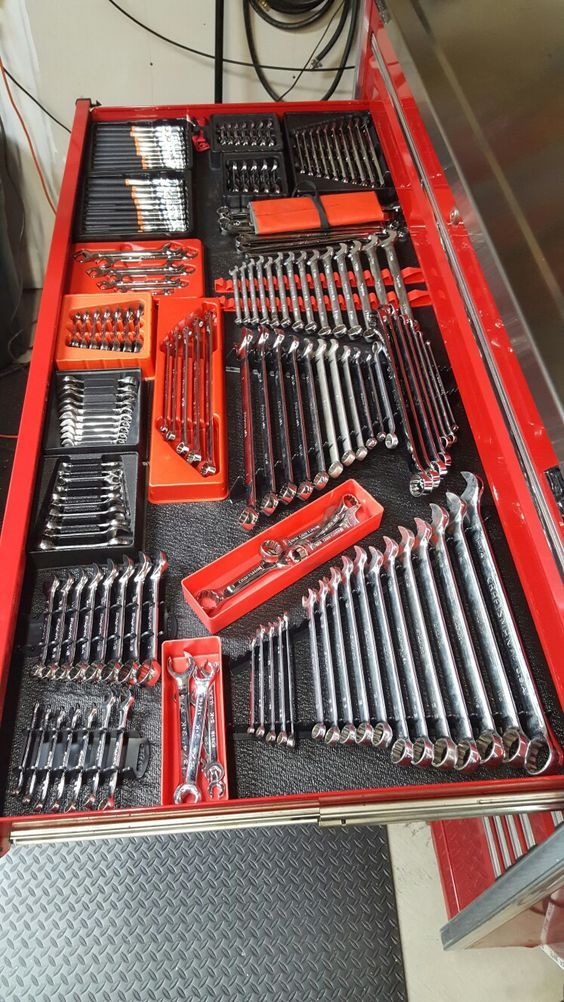 Snap-on: | Tattoo in 2019 | Garage tools, Garage tool