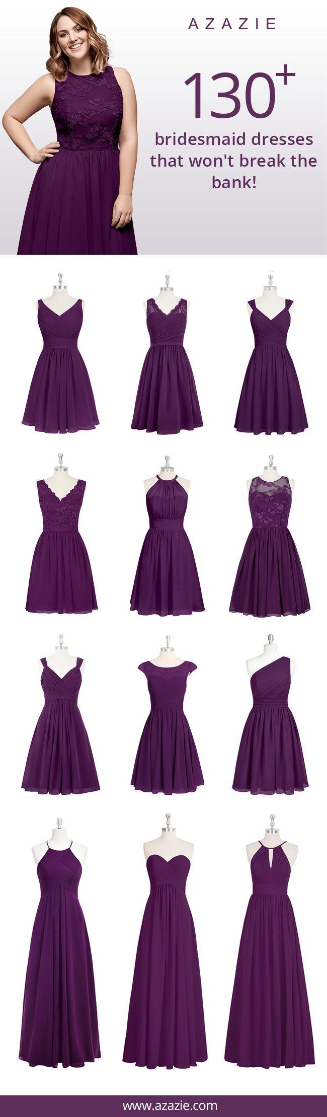 Wedding dresses lakeland fl  cydney kyuanxin on Pinterest