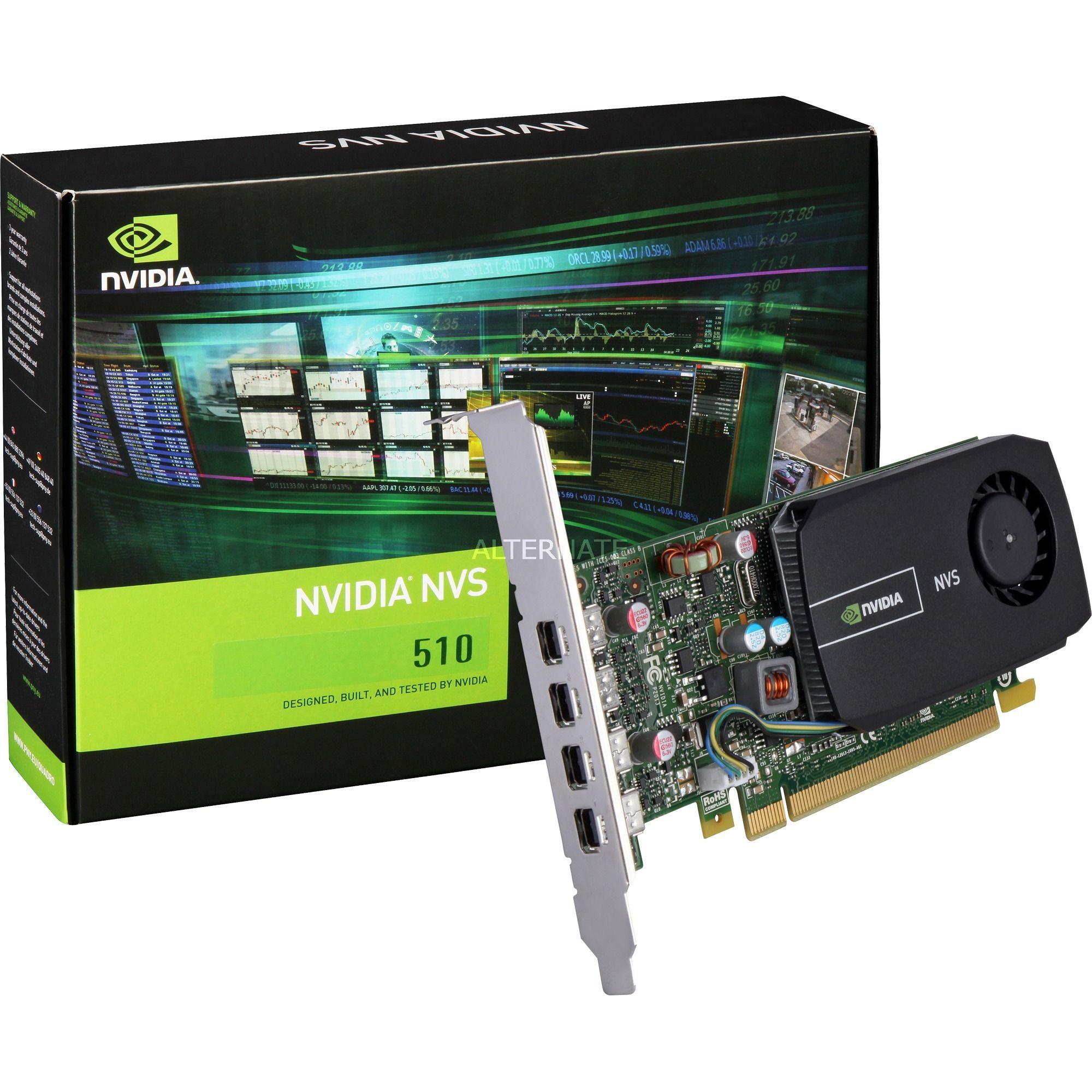 R9 280x Tri X Carte Graphique Nvidia Geforce 8800 Gtx Prix