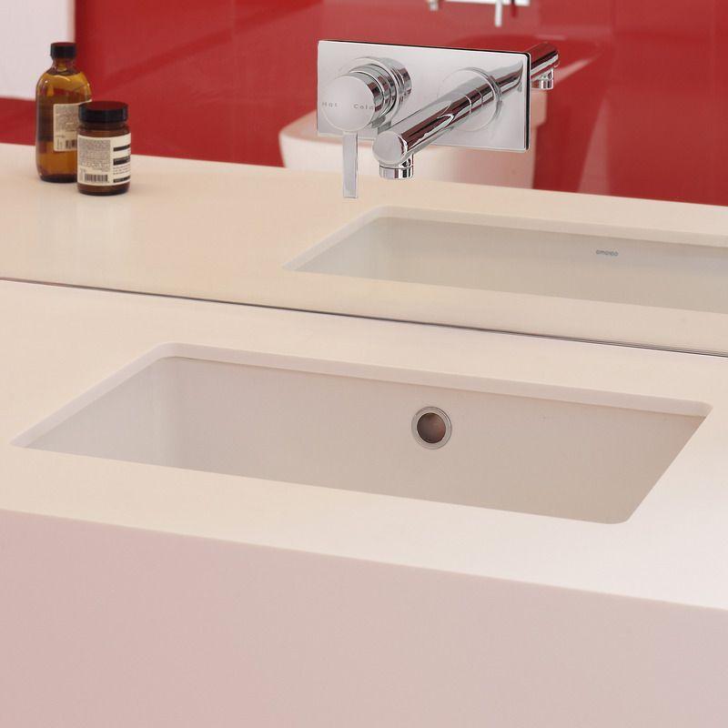 Bathroom Basin, Bathroom, Bathroom Renovations
