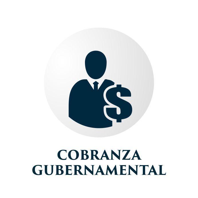 Cobranza Gubernamental