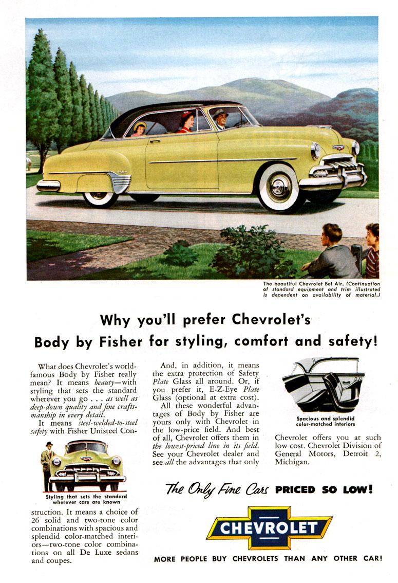 Pin på Vintage transportation etc.