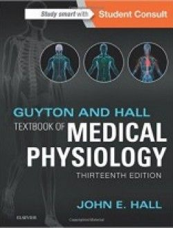 Guyton and hall textbook of medical physiology 13e free ebook guyton and hall textbook of medical physiology pdf book fandeluxe Images