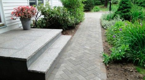 Granite Steps   Google Search