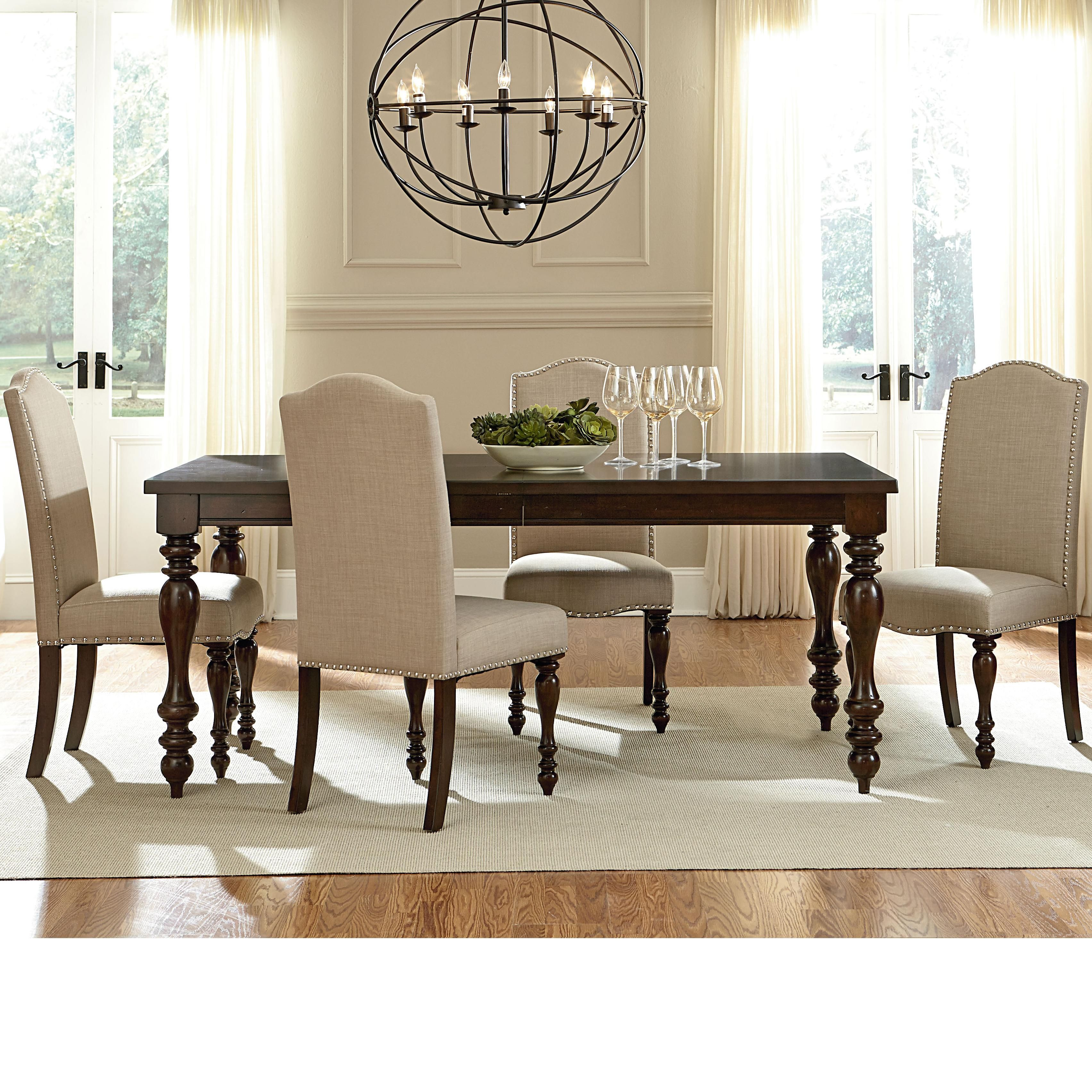 26++ Stokers dining tables and chairs Top