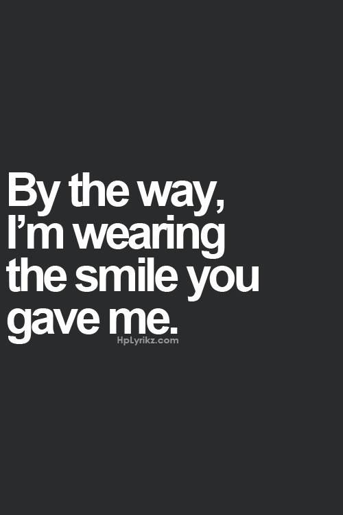 Hi Baby I Ve Been Thinking About You All Day I Love U Tc Inspirational Quotes For Girls Love Quotes Girl Quotes