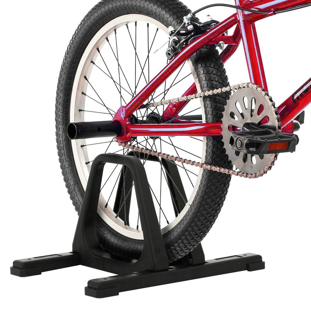 Rad Cycle 1 Bike Portable Rack For Smaller Bikes Bike Rack Bicycle Bike