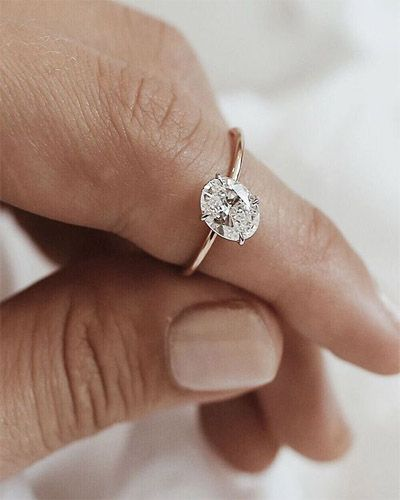 5k Wedding Ring Estimated Price