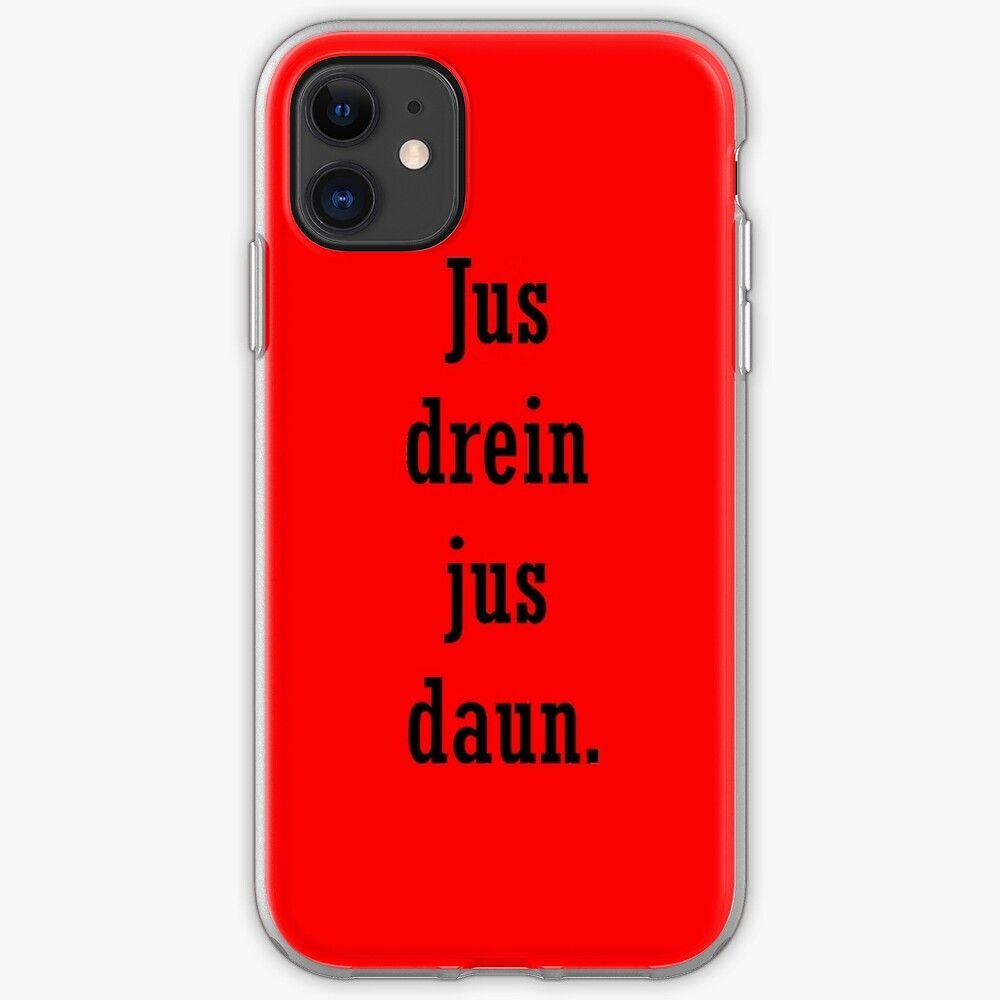 coque iphone 12 alycia debnam carey