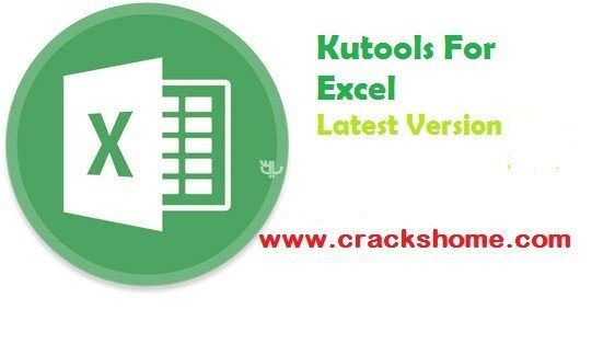 kutools for excel mac