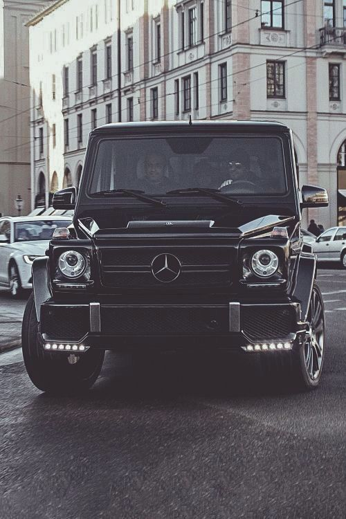 Mercedes Benz G63 Amg Dream Cars Benz G Mercedes