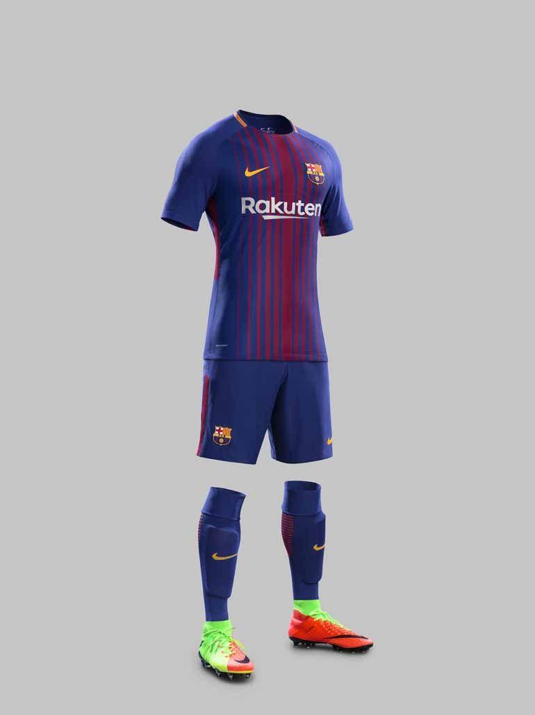 sale retailer 57132 8de4c Official | Barca | Barcelona soccer, Barcelona football ...