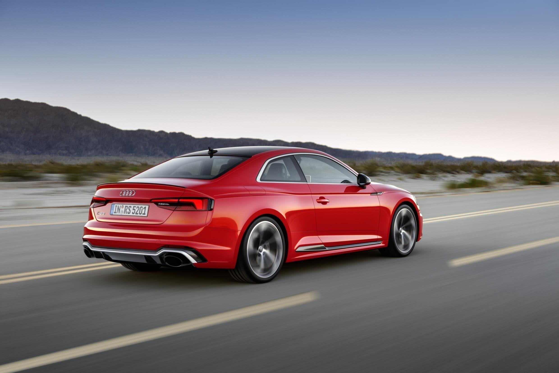 2019 Audi Rs5 Cabriolet Release Specs And Review Car Review 2018 Audi S5 Porsche Panamera Porsche
