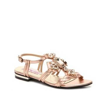 Sandals Women S Shoes Beige Gold Multicolor Pink Silver