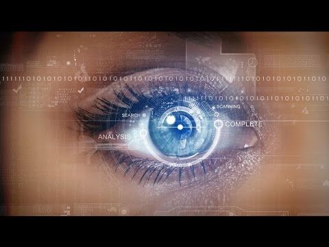 BIOMETRIC FACIAL RECOGNITION AT U.S. BORDER - New Big Brother Tech Being Tested For Nationwide Use!
