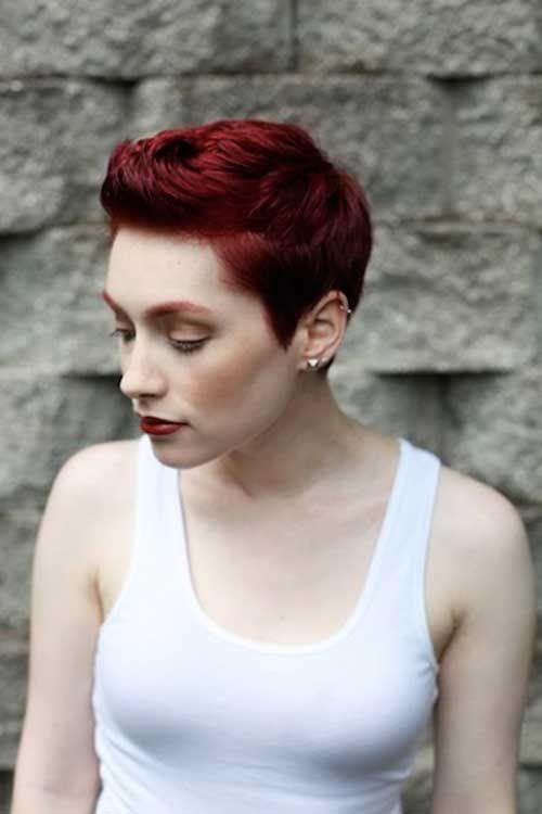 Pin On Hair Inspiration
