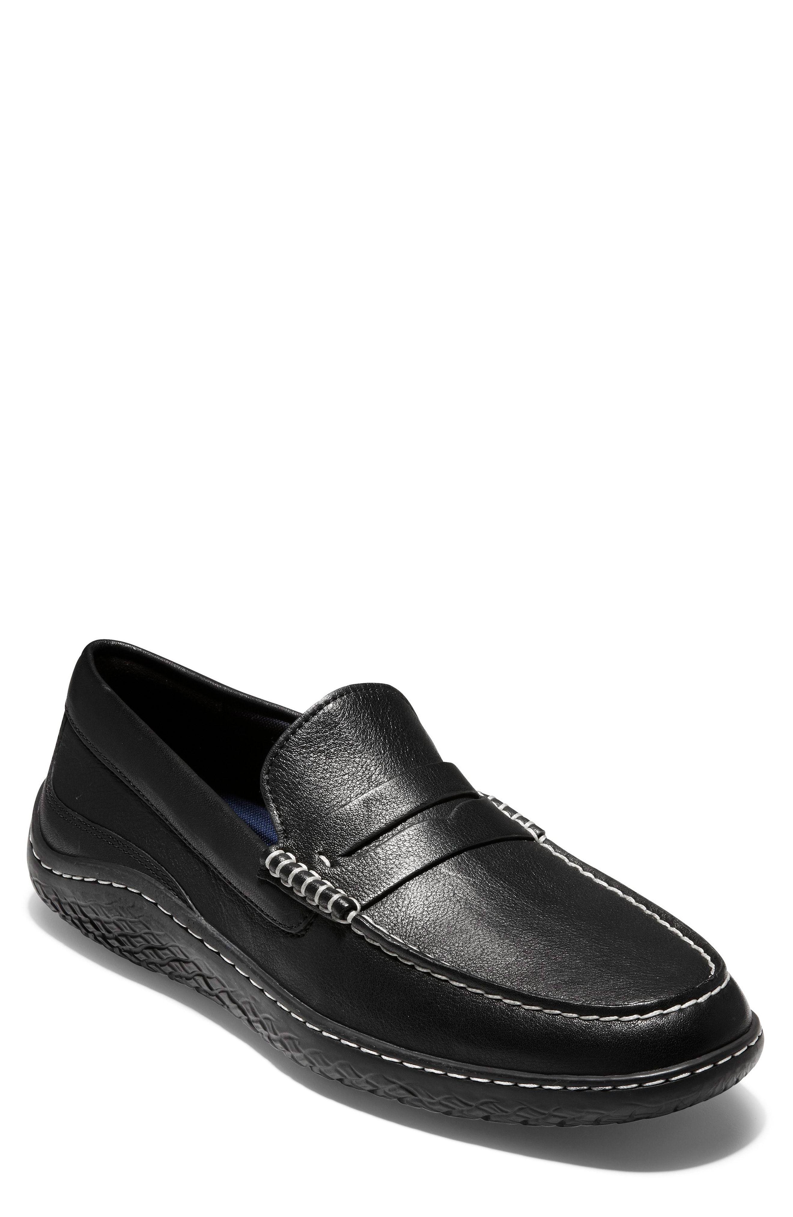 6ef4dc2cad5 COLE HAAN MOTOGRAND TRAVELER DRIVING SHOE.  colehaan  shoes