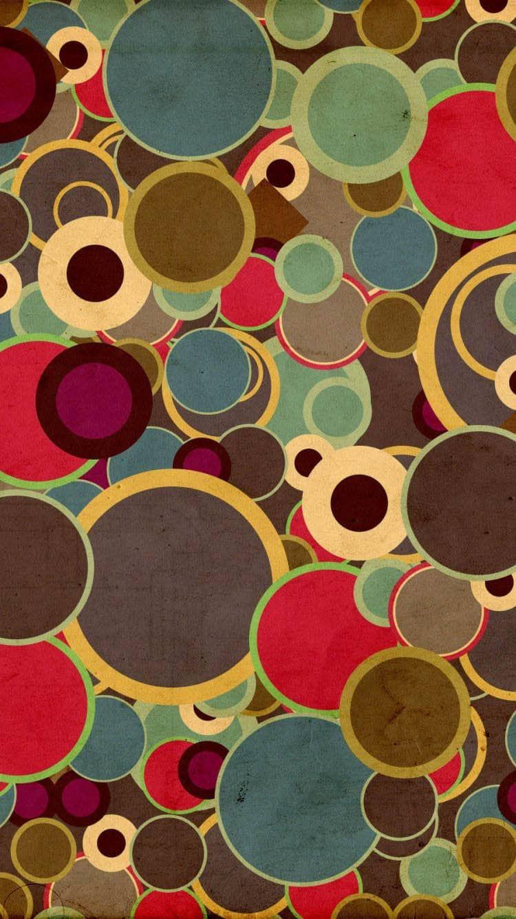 خلفيات ايفون Apple Logo Wallpaper Iphone Iphone Homescreen Wallpaper Iphone Lockscreen Wallpaper