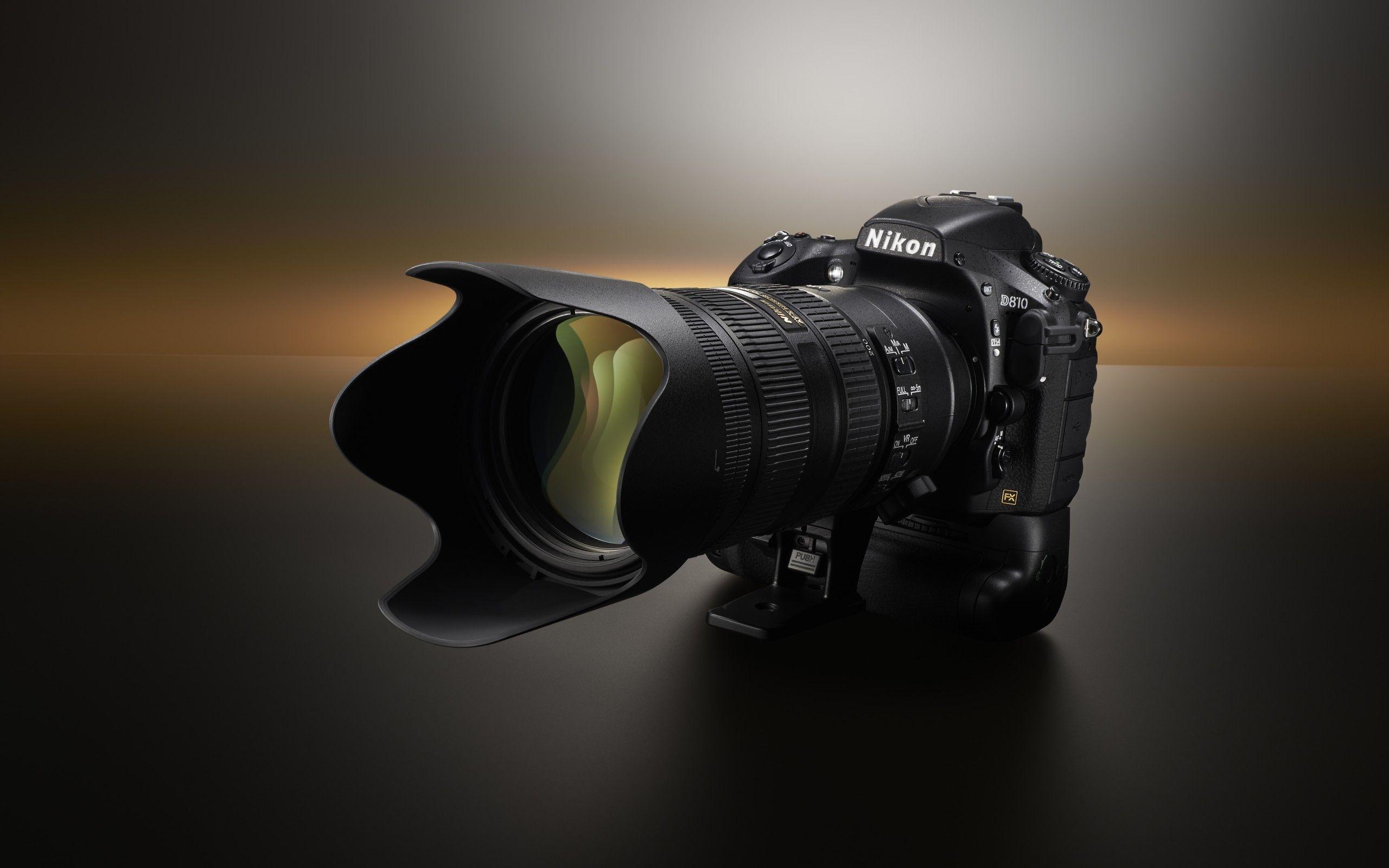 Nikon Wallpaper Hd Wallpapersafari Фотографии