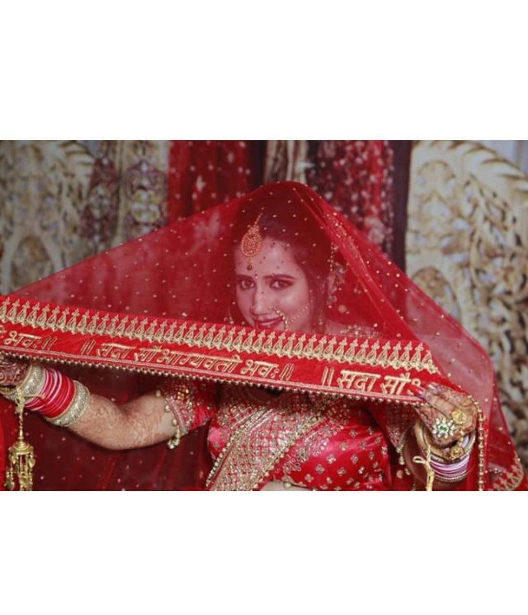 Bridal Dupatta Bridal Dupatta Bridal Jewelry Bridal