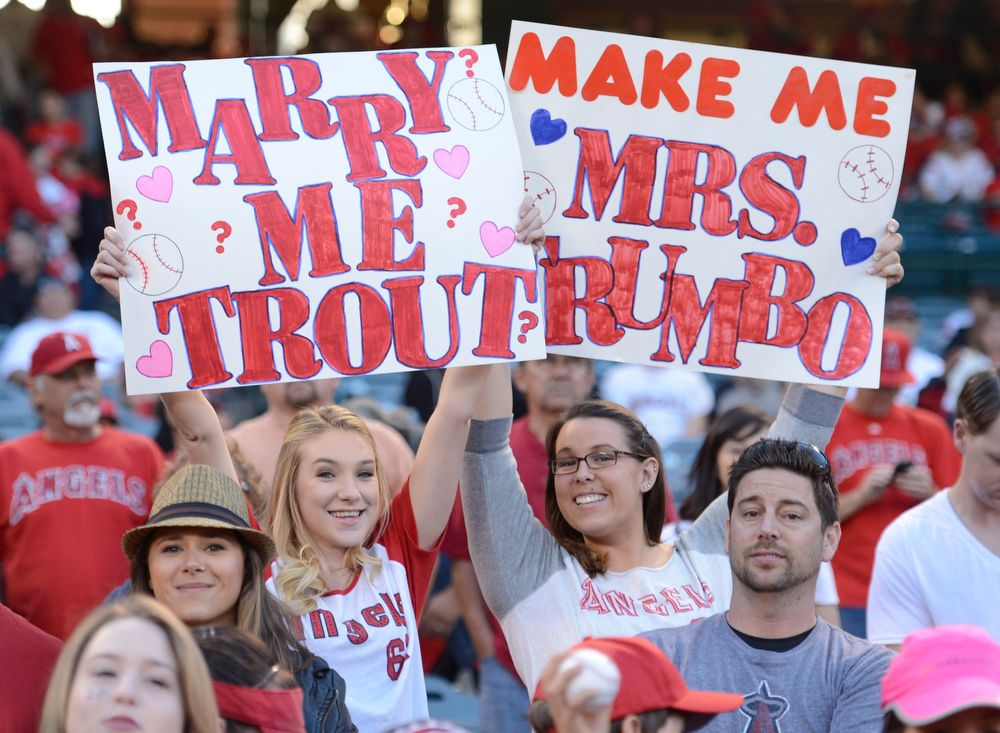 28 Take Me Out To A Ball Game Ideas Angels Baseball Anaheim Angels Take Me Out