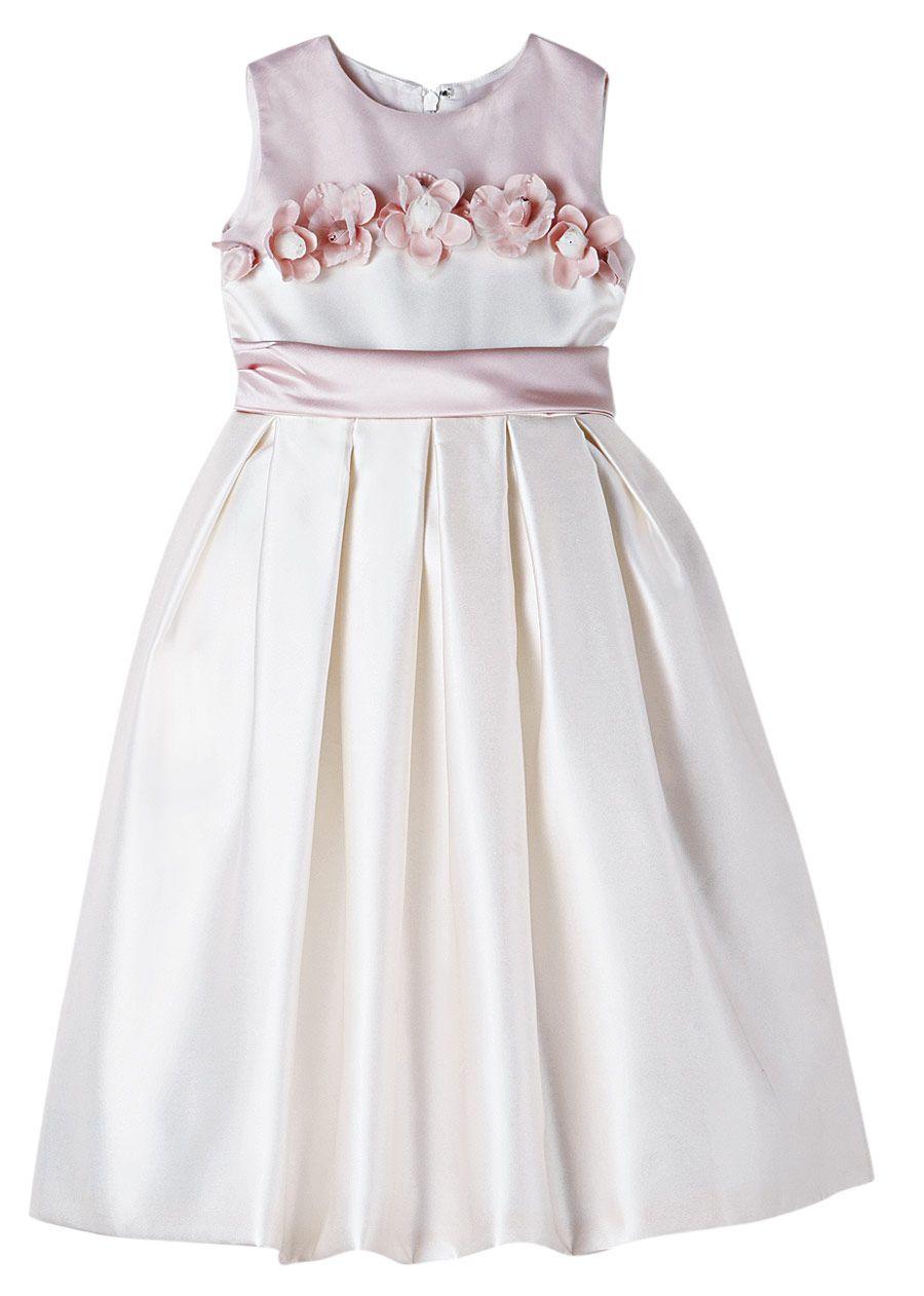 434fb745fe molde de vestidos de festa infantil - Pesquisa do Google