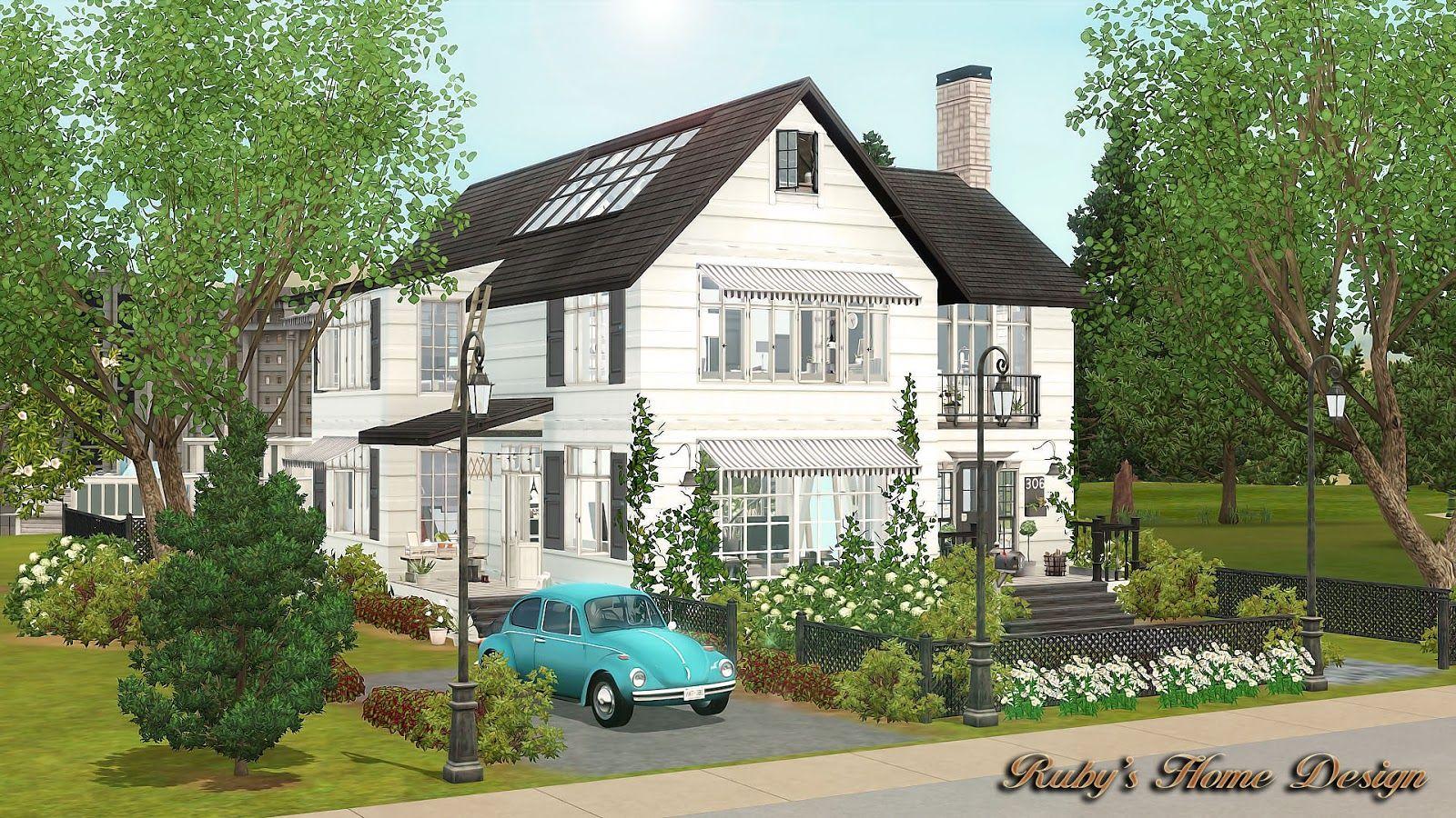 Emejing Sims 3 Home Design Ideas - Amazing Design Ideas - luxsee.us