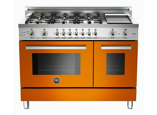 Top Design Trends Kitchen, Kitchen appliances, Oven cleaning