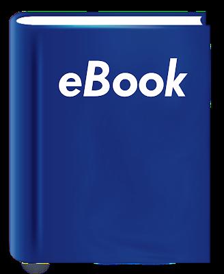 Download Ensename A Dibujar Sonrisas Ebooks Pdf Epub Ebooks Free Books Online Ebook