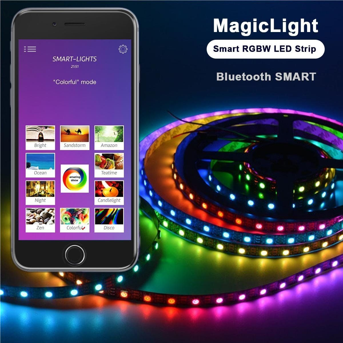 Dream Color RGB LED Lighting Kit for Gaming PC Computer Case | Computer case LED strip light kit | Pinterest | Pc computer and Software  sc 1 st  Pinterest & Dream Color RGB LED Lighting Kit for Gaming PC Computer Case ... azcodes.com