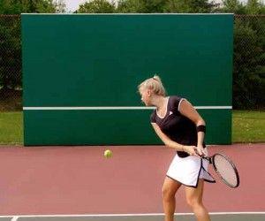 500 Internal Server Error Tennis I Love Mom Exercise