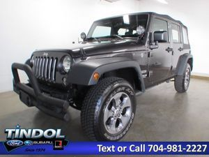 Awesome Jeeps For Sale In Gastonia Nc | Jeep | Pinterest | Jeeps