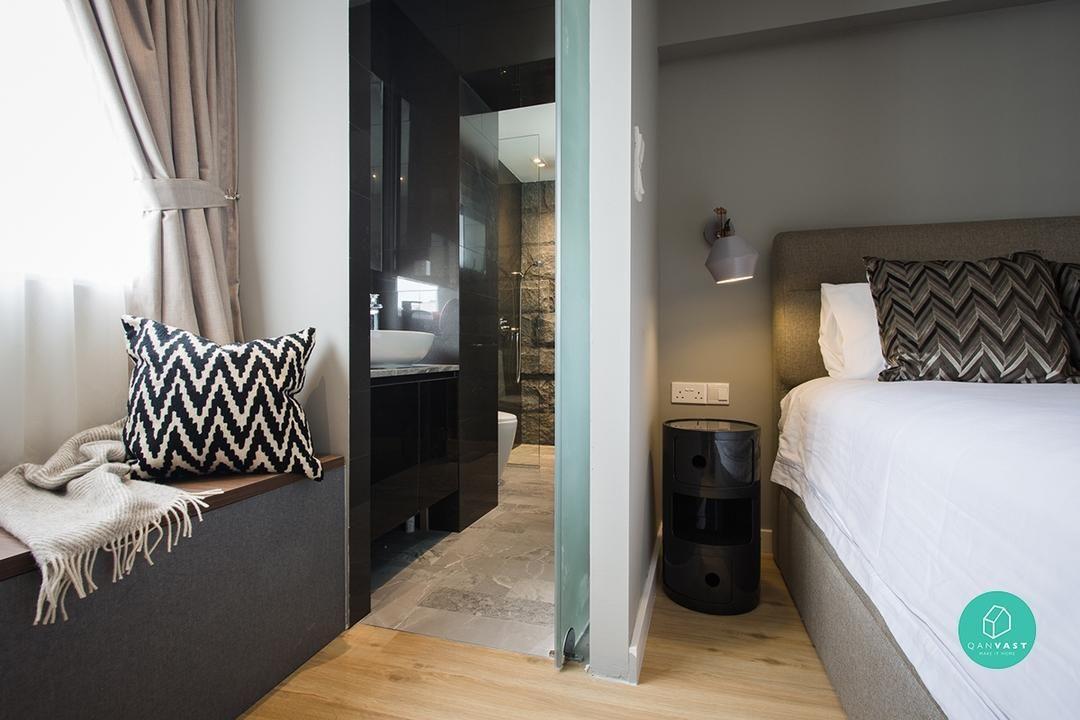 Renovation journey suite dreams article qanvast home design renovation remodelling