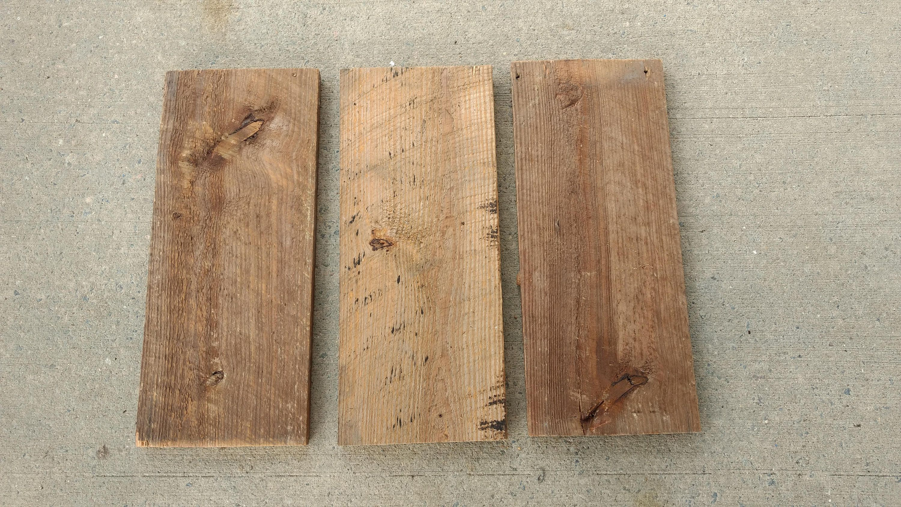 Holiday Sale 20 Off In Stock Barn Wood Items Reclaimed Barn