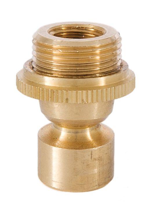 Brass hang straight swivel 20510u antique lamp supply 9 58